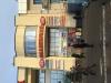 Фотографии торгового комплекса Славянский и торговой площади Голутвин г. Коломна (рис.1)