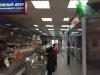 Фотографии торгового комплекса Славянский и торговой площади Голутвин г. Коломна (рис.4)