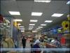 Фотографии торгового комплекса Славянский и торговой площади Голутвин г. Коломна (рис.6)