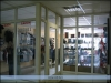 Фотографии торгового комплекса Славянский и торговой площади Голутвин г. Коломна (рис.8)