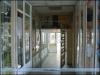 Фотографии торгового комплекса Славянский и торговой площади Голутвин г. Коломна (рис.10)