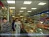 Фотографии торгового комплекса Славянский и торговой площади Голутвин г. Коломна (рис.12)