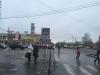 Фотографии торгового комплекса Славянский и торговой площади Голутвин г. Коломна (рис.47)