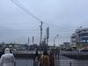 Фотографии торгового комплекса Славянский и торговой площади Голутвин г. Коломна (рис.49)