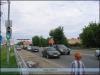 Фотографии торгового комплекса Славянский и торговой площади Голутвин г. Коломна (рис.51)