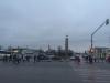 Фотографии торгового комплекса Славянский и торговой площади Голутвин г. Коломна (рис.52)
