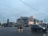 Фотографии торгового комплекса Славянский и торговой площади Голутвин г. Коломна (рис.53)