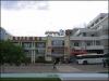 Фотографии торгового комплекса Славянский и торговой площади Голутвин г. Коломна (рис.14)