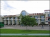 Фотографии торгового комплекса Славянский и торговой площади Голутвин г. Коломна (рис.15)