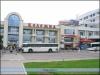 Фотографии торгового комплекса Славянский и торговой площади Голутвин г. Коломна (рис.16)