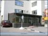 Фотографии торгового комплекса Славянский и торговой площади Голутвин г. Коломна (рис.19)