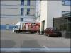 Фотографии торгового комплекса Славянский и торговой площади Голутвин г. Коломна (рис.21)