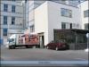 Фотографии торгового комплекса Славянский и торговой площади Голутвин г. Коломна (рис.22)