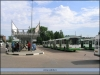 Фотографии торгового комплекса Славянский и торговой площади Голутвин г. Коломна (рис.23)