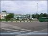 Фотографии торгового комплекса Славянский и торговой площади Голутвин г. Коломна (рис.26)