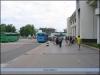 Фотографии торгового комплекса Славянский и торговой площади Голутвин г. Коломна (рис.27)