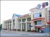 Фотографии торгового комплекса Славянский и торговой площади Голутвин г. Коломна (рис.28)