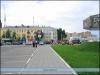 Фотографии торгового комплекса Славянский и торговой площади Голутвин г. Коломна (рис.29)