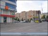 Фотографии торгового комплекса Славянский и торговой площади Голутвин г. Коломна (рис.30)