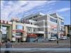 Фотографии торгового комплекса Славянский и торговой площади Голутвин г. Коломна (рис.33)