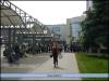 Фотографии торгового комплекса Славянский и торговой площади Голутвин г. Коломна (рис.35)
