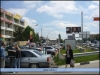 Фотографии торгового комплекса Славянский и торговой площади Голутвин г. Коломна (рис.36)