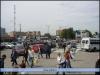 Фотографии торгового комплекса Славянский и торговой площади Голутвин г. Коломна (рис.37)