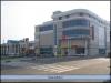 Фотографии торгового комплекса Славянский и торговой площади Голутвин г. Коломна (рис.38)