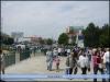 Фотографии торгового комплекса Славянский и торговой площади Голутвин г. Коломна (рис.39)