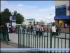 Фотографии торгового комплекса Славянский и торговой площади Голутвин г. Коломна (рис.40)