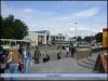 Фотографии торгового комплекса Славянский и торговой площади Голутвин г. Коломна (рис.41)