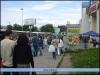 Фотографии торгового комплекса Славянский и торговой площади Голутвин г. Коломна (рис.42)