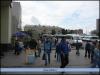 Фотографии торгового комплекса Славянский и торговой площади Голутвин г. Коломна (рис.43)
