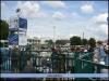 Фотографии торгового комплекса Славянский и торговой площади Голутвин г. Коломна (рис.44)