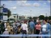 Фотографии торгового комплекса Славянский и торговой площади Голутвин г. Коломна (рис.45)